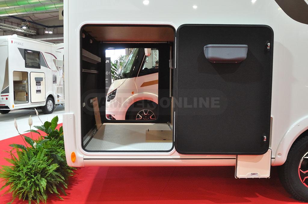 Prestige-Design-Edition-I-790-LJ-17