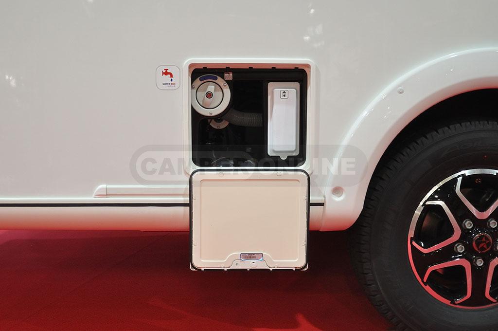 Prestige-Design-Edition-I-790-LJ-19