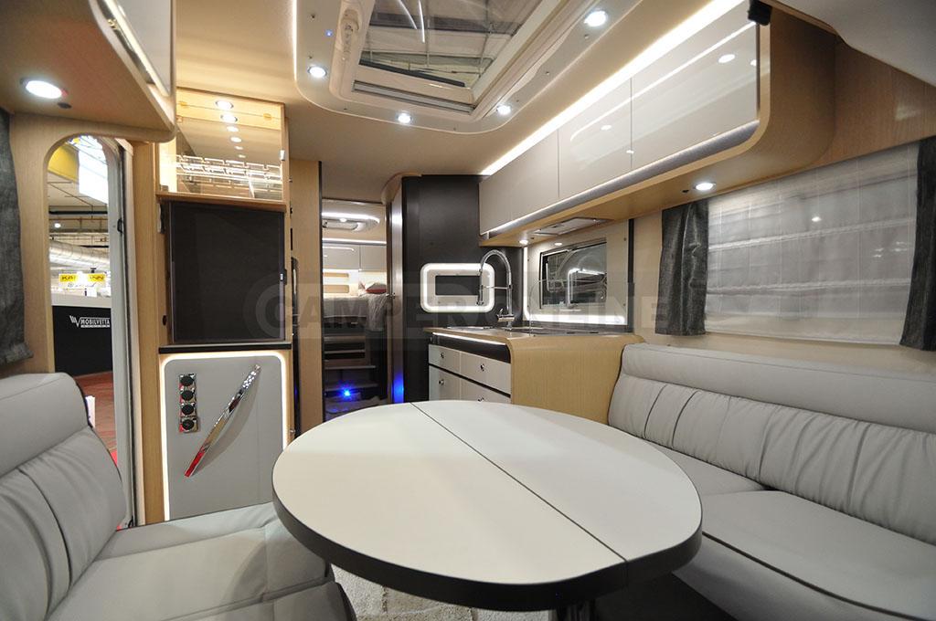 Prestige-Design-Edition-I-790-LJ-2