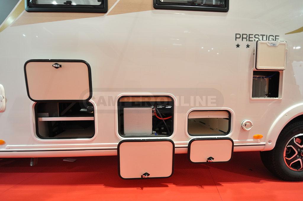 Prestige-Design-Edition-I-790-LJ-22