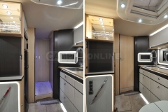 Prestige-Design-Edition-I-790-LJ-13