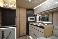 Prestige-Design-Edition-I-790-LJ-14