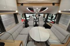 Prestige-Design-Edition-I-790-LJ-3
