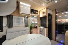 Prestige-Design-Edition-I-790-LJ-4