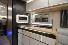 Prestige-Design-Edition-I-790-LJ-6