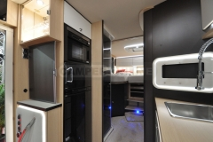 Prestige-Design-Edition-I-790-LJ-7