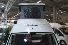06-BENIMAR-BENIVAN-105
