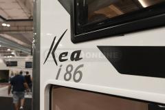 03-MOBILVETTA-KEA-I-86