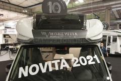 10-MOBILVETTA-KEA-P-67