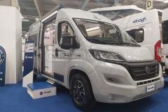 E-Van-5-1024marchiate-1