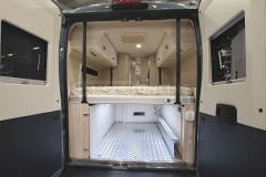 E-Van-Duo-XL-1024marchiate-2