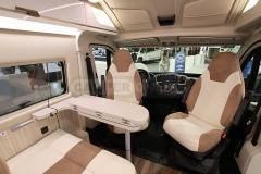 E-Van-Duo-XL-1024marchiate-4