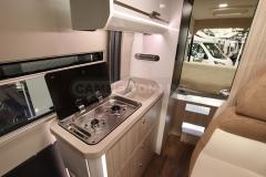 E-Van-Duo-XL-1024marchiate-6