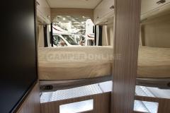 E-Van-Duo-XL-1024marchiate-8