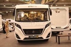 3-Etrusco-I-7400-QBC-18