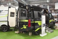 HYMER-GRAND-CANYON-S-CROSSOVER-1