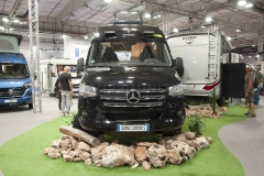 HYMER-GRAND-CANYON-S-CROSSOVER-10