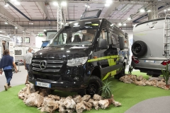 HYMER-GRAND-CANYON-S-CROSSOVER-11