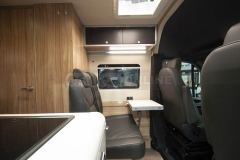 HYMER-GRAND-CANYON-S-CROSSOVER-2