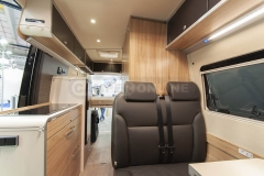 HYMER-GRAND-CANYON-S-CROSSOVER-3
