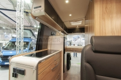 HYMER-GRAND-CANYON-S-CROSSOVER-4
