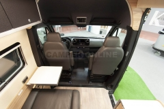 HYMER-GRAND-CANYON-S-CROSSOVER-6