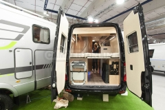 HYMER-GRAND-CANYON-S-CROSSOVER-7