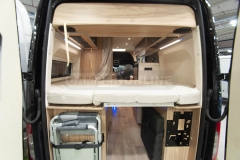 HYMER-GRAND-CANYON-S-CROSSOVER-8