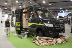 HYMER-GRAND-CANYON-S-CROSSOVER-9