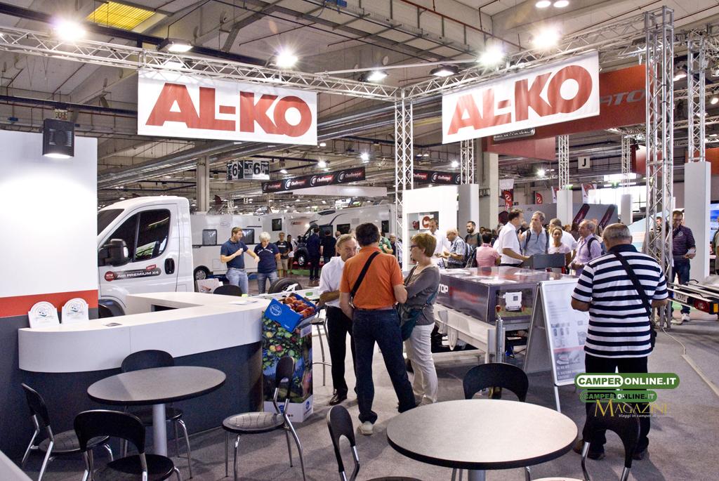 ALKO_02