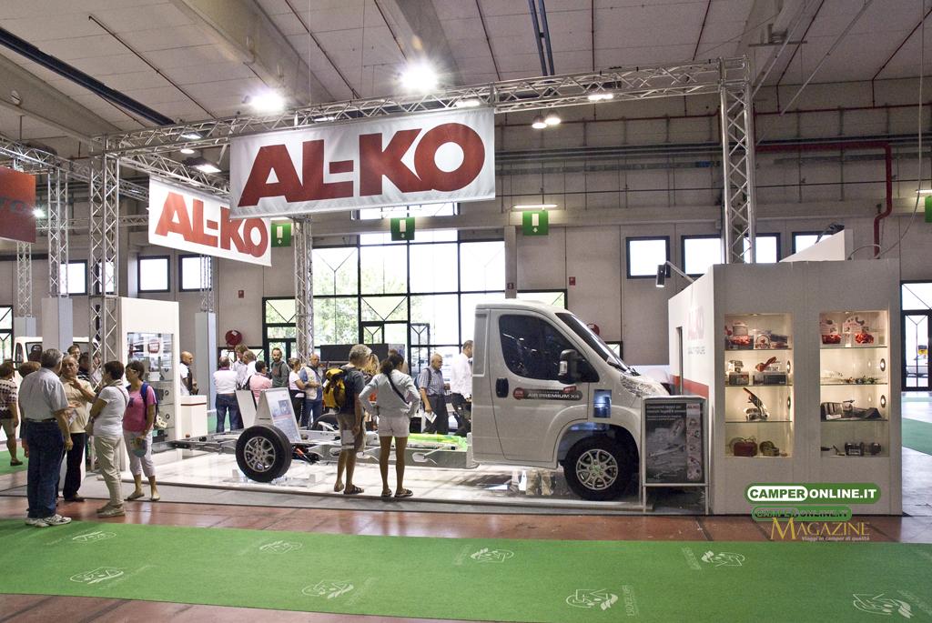 ALKO_03