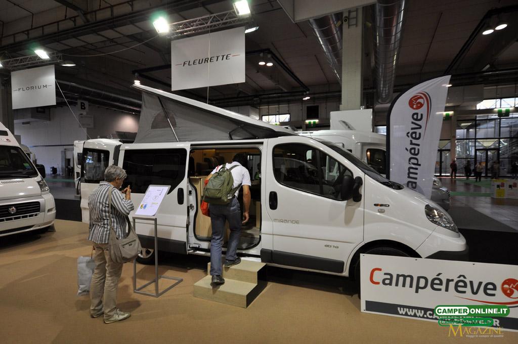 Salone-del-camper-2013-Campereve-027