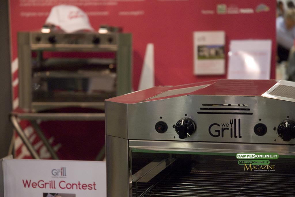 Grill_04