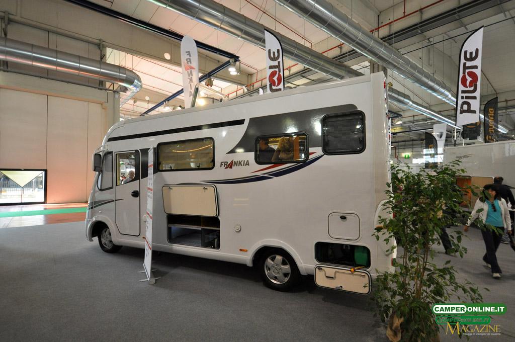 Salone-del-camper-2013-Frankia-012