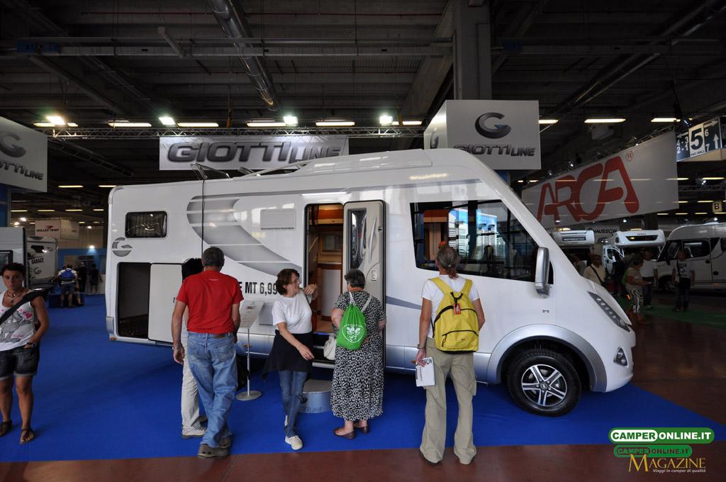 Salone-del-Camper-2013-Giottiline-005
