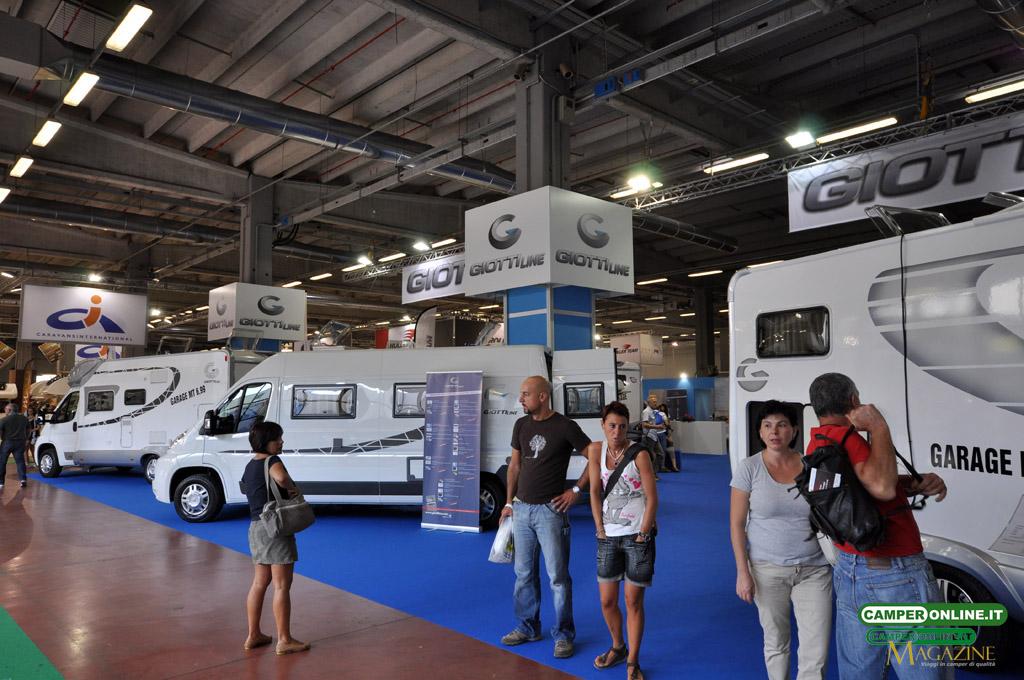 Salone-del-Camper-2013-Giottiline-006