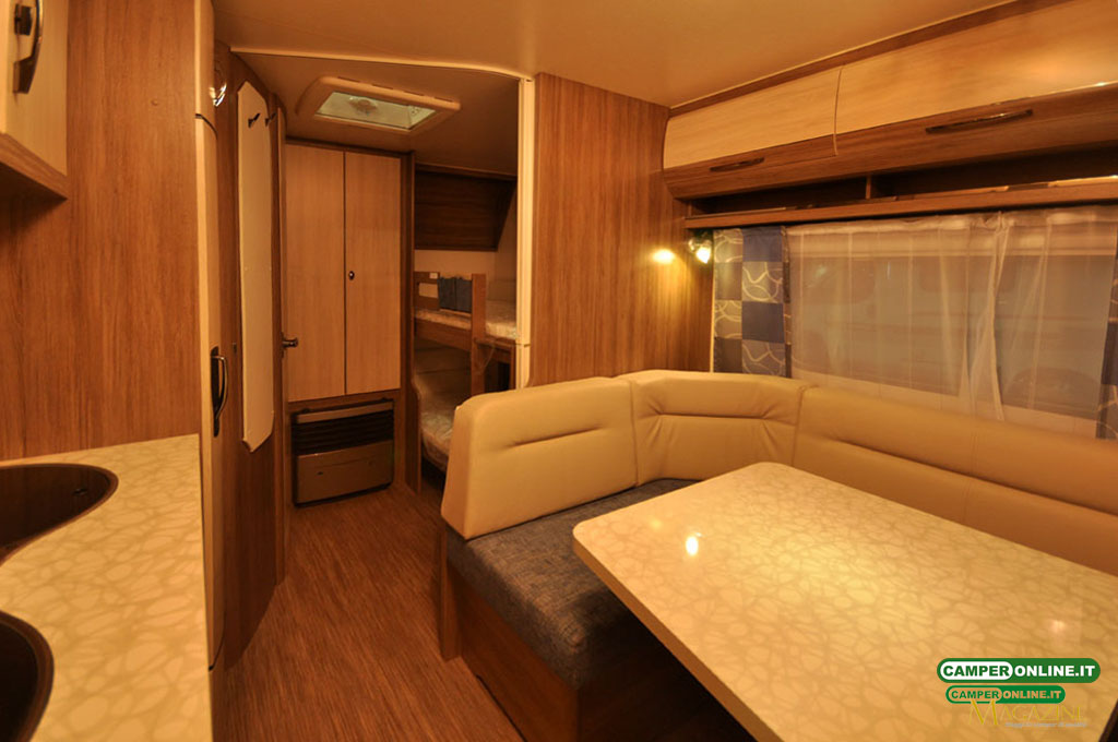 Salone-del-camper-2013-Hobby-005