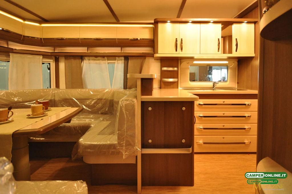 Salone-del-camper-2013-Hobby-019
