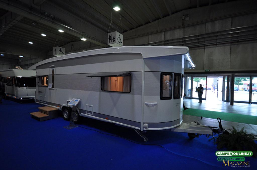 Salone-del-camper-2013-Hobby-031