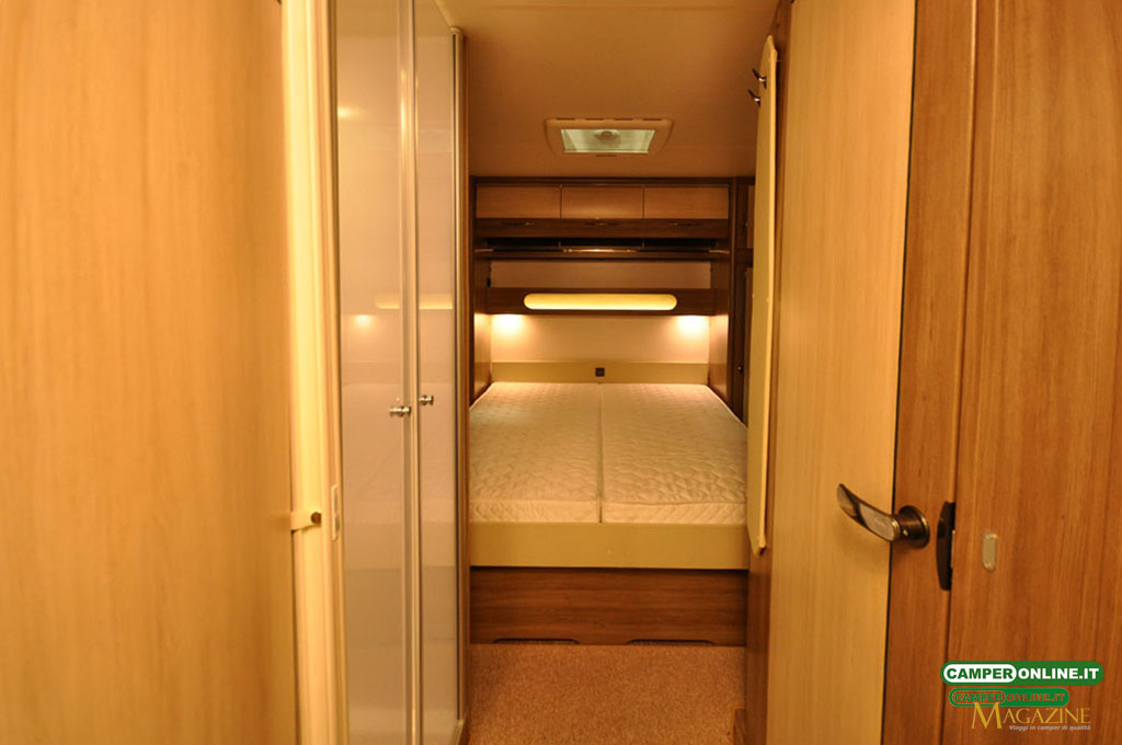 Salone-del-camper-2013-Hobby-035