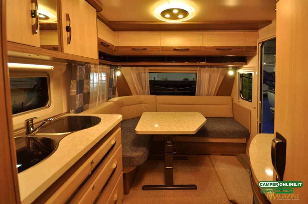Salone-del-camper-2013-Hobby-038
