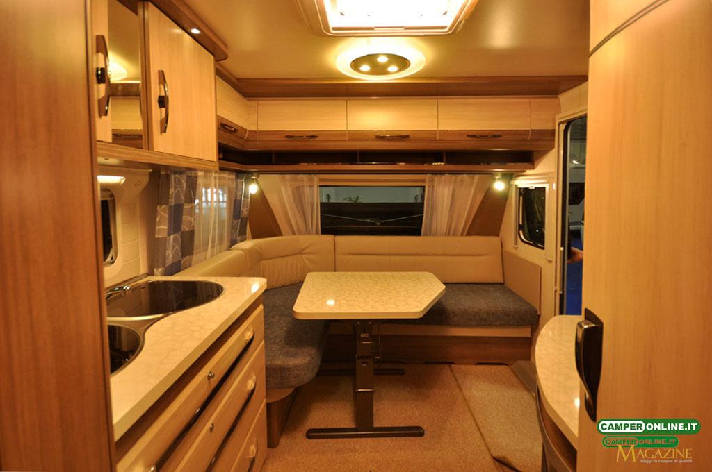 Salone-del-camper-2013-Hobby-040