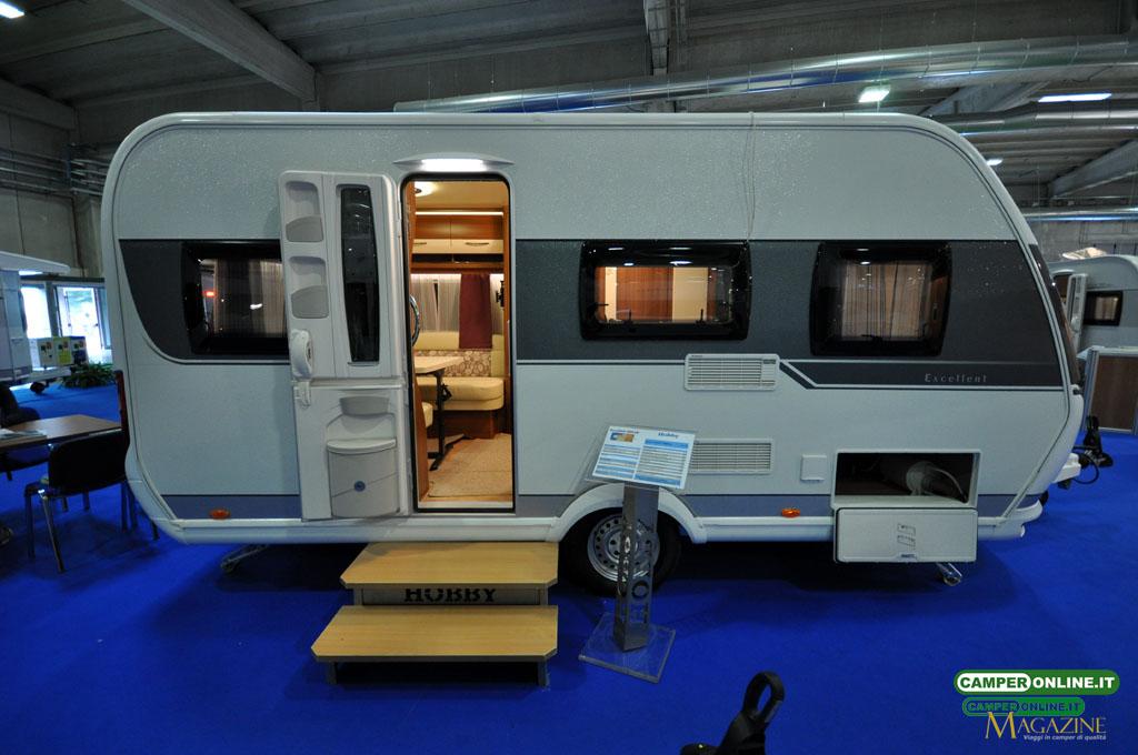 Salone-del-camper-2013-Hobby-052