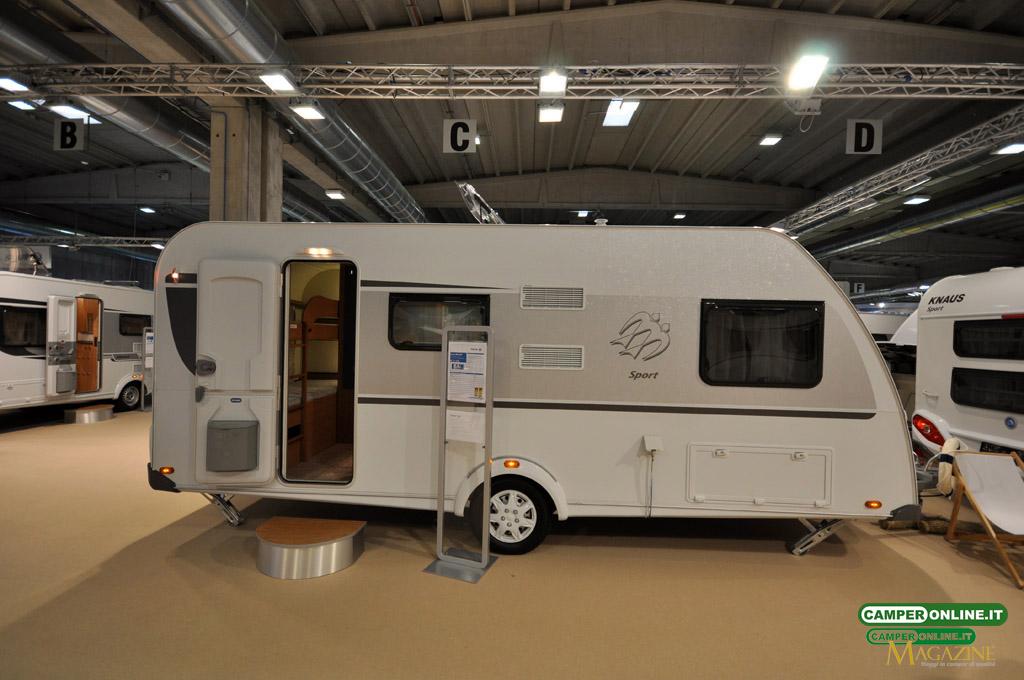 Salone-del-camper-2013-Knaus-001