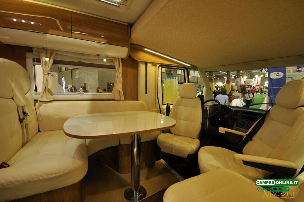 Salone-del-camper-2013-rimor-019