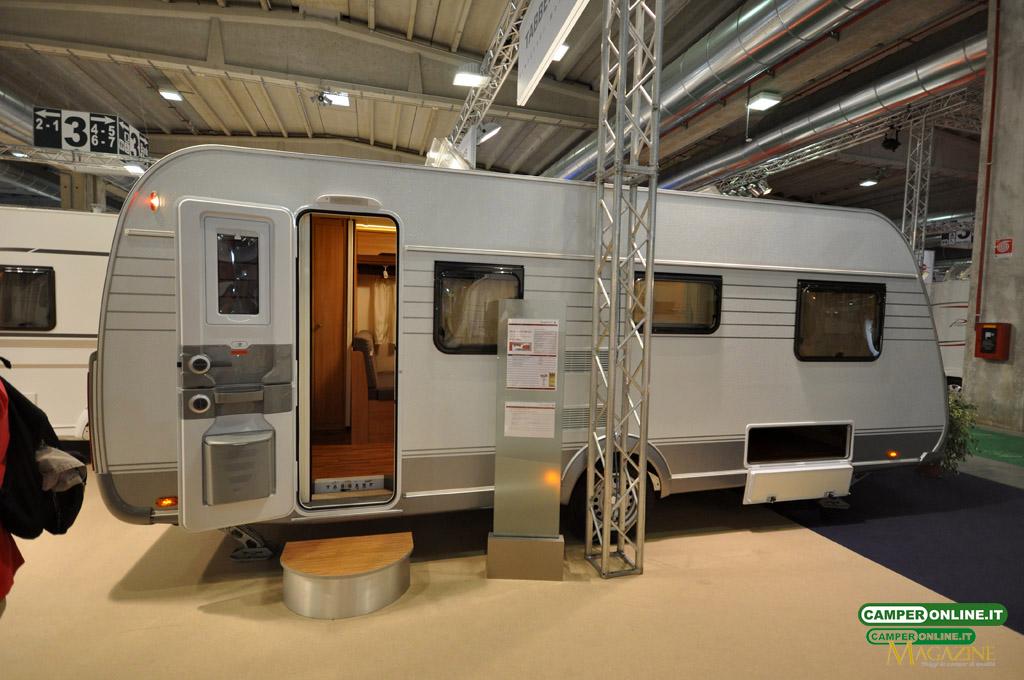 Salone-del-Camper-2013-Tabbert-011