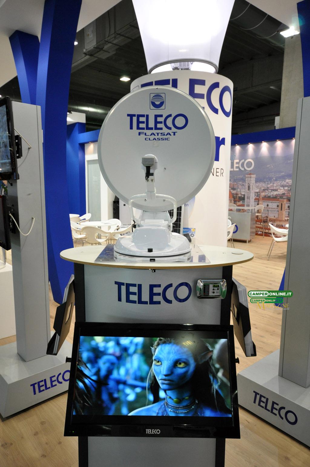 Teleco_01