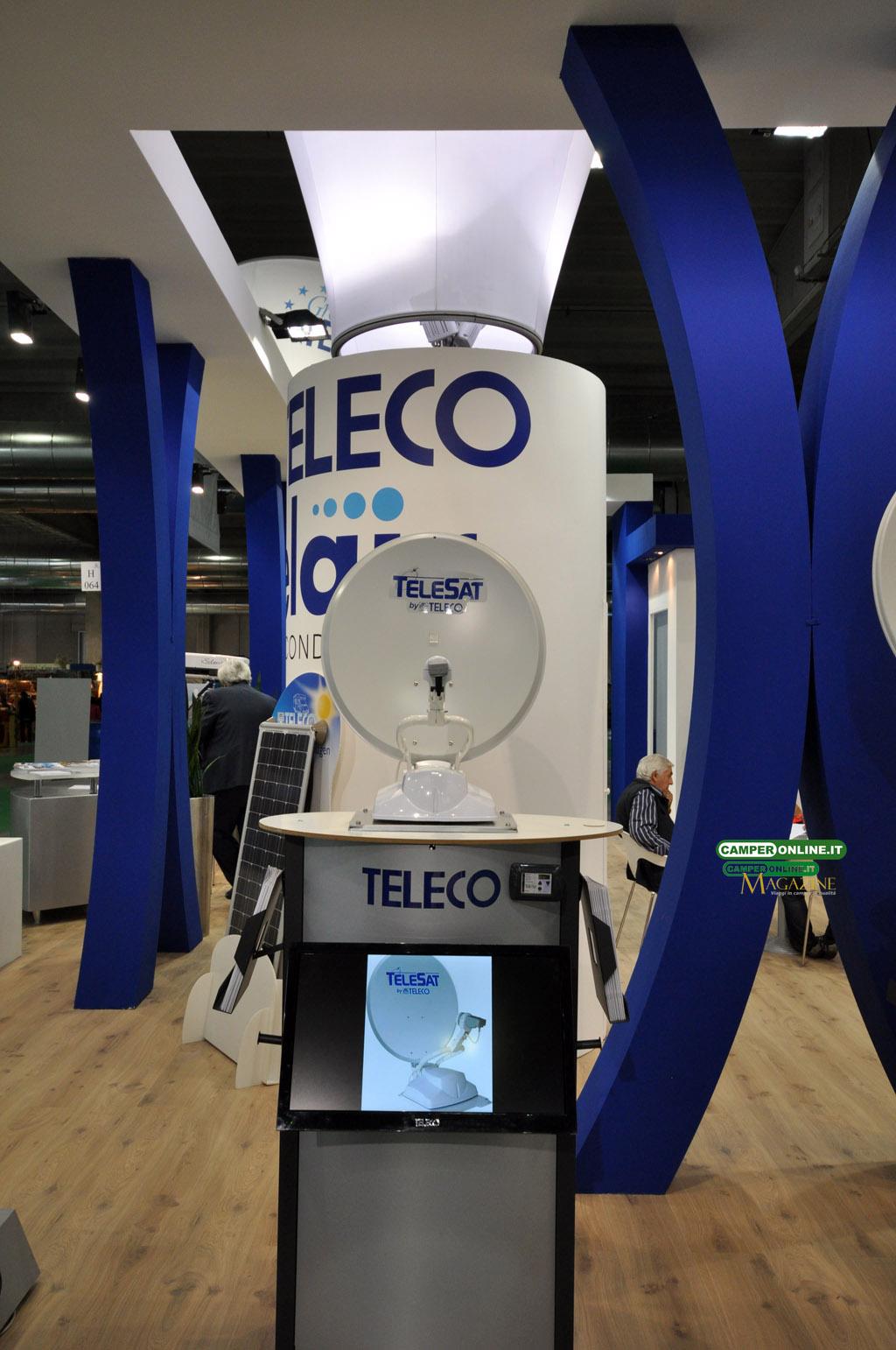 Teleco_04
