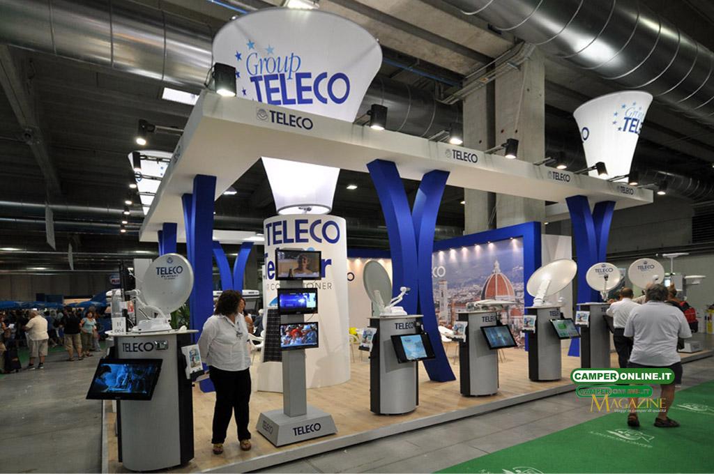 Teleco_05