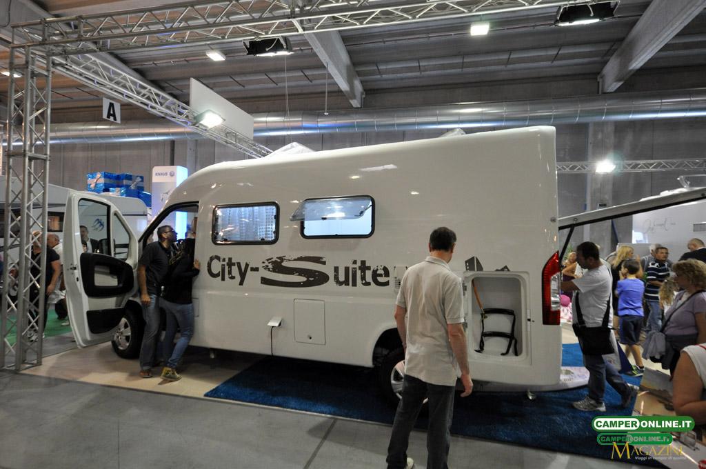 Salone-del-camper-2013-Wingamm-CitySuite-006